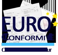 Certificat de conformité gratuit